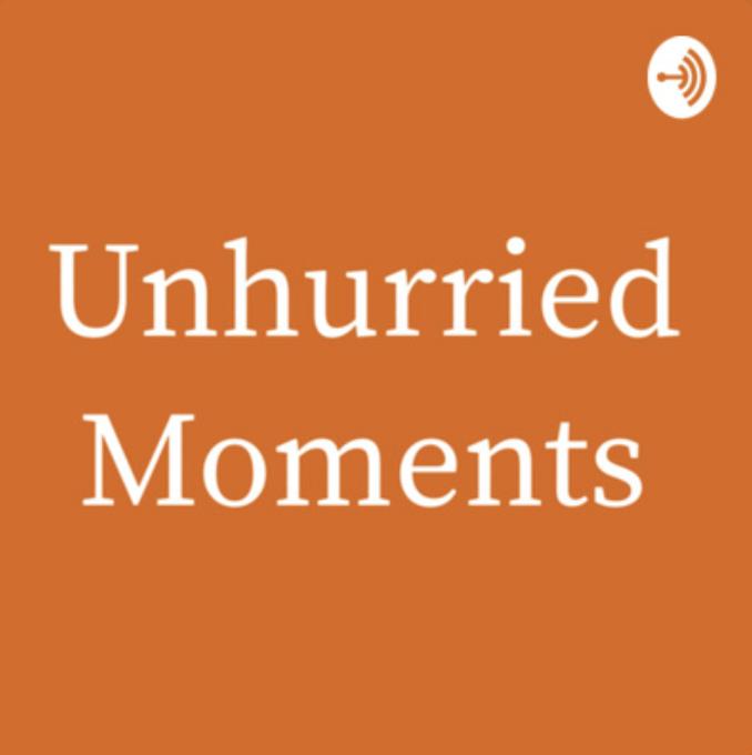 Laurence Shorter's Spiritual Experience:  Steve Chapman